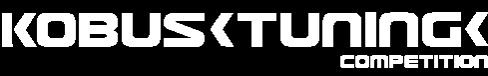 kobus_logo_footer